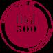 Logo-dis1
