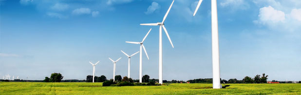Droit public, PPP et Environnement