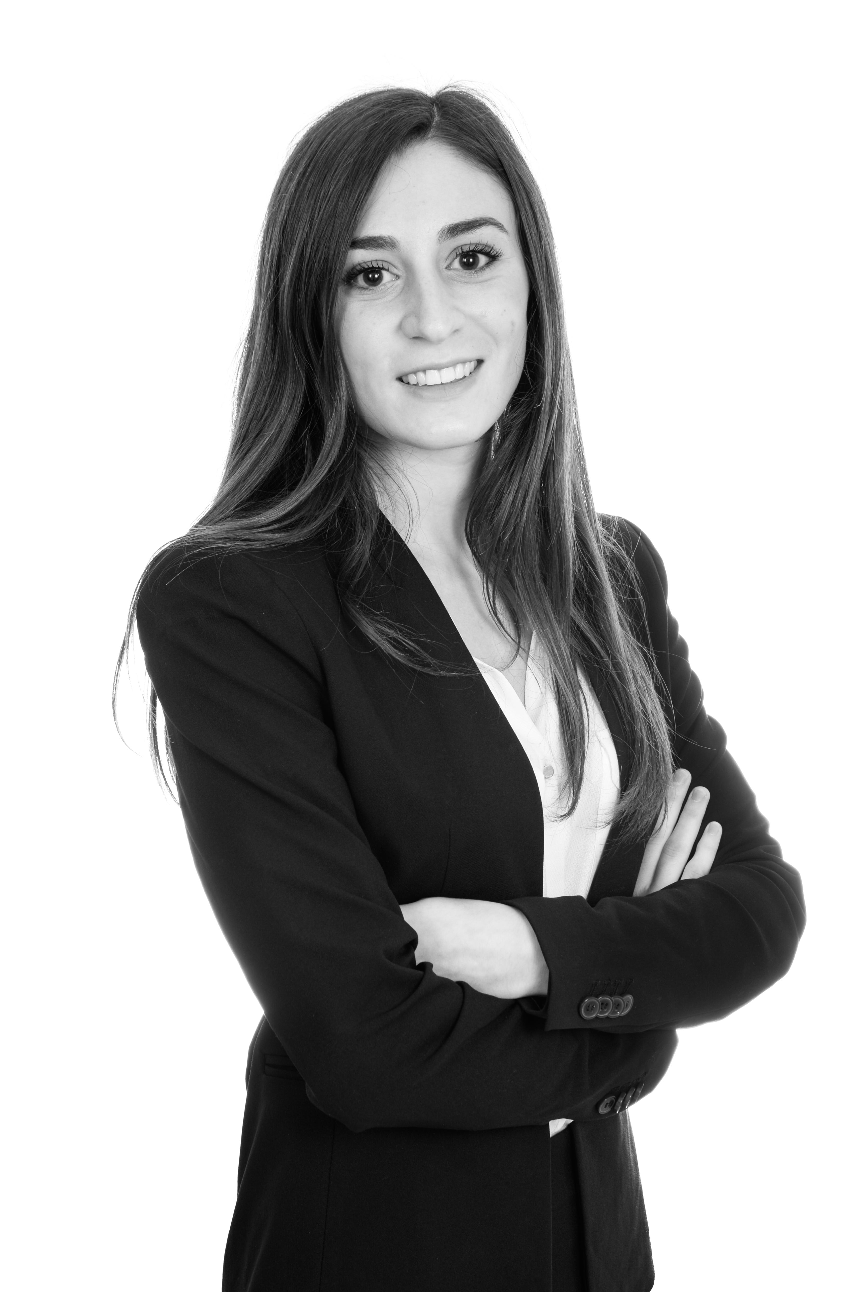 Jessica Benchetrit Bignon Lebray